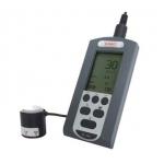 Máy đo bức xạ nhiệt-đo tia UV