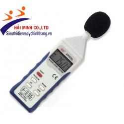 Máy đo cường độ âm thanh Sew 2310SL