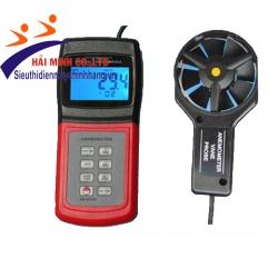 Máy đo sức gió MMPro ANAM4836V