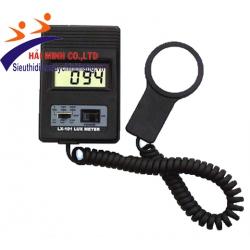 Máy đo cường độ sáng MMPro LMLX9626