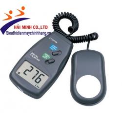 Máy đo cường độ sáng MMPro LMLX1010B