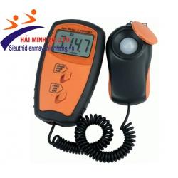 Máy đo cường độ sáng MMPro LMLX1020BS