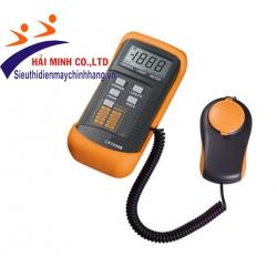 Máy đo cường độ sáng MMPro LMLX1330B