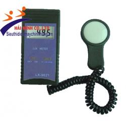 Máy đo cường độ sáng MMPro LMLX9621