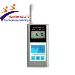Máy đo tiếng ồn MMPro NLSL-5858