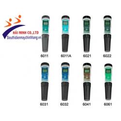Máy đo EC GOnDO 6061
