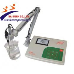 Máy đo pH-ORP-độ dẫn (EC) TDS Adwa AD8000