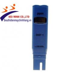 Bút đo TDS Hanna HI98301