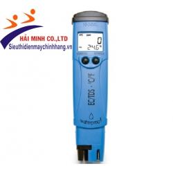Bút đo độ dẫn EC/TDS/Nhiệt độ Hanna HI98311
