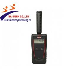 Máy đo khí Carbon monoxide CO KIMO CO110