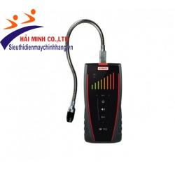 Máy đo rò rỉ khí gas Lạnh KIMO DF110