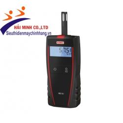 Máy đo nhiệt độ, độ ẩm KIMO HD50