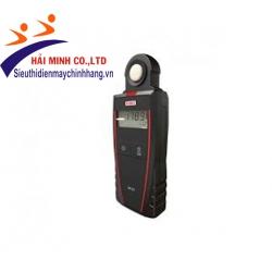 Máy đo cường độ ánh sáng KIMO LX50