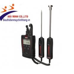 Máy đo nhiệt độ KIMO TR112