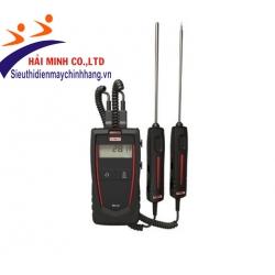 Máy đo nhiệt độ KIMO TR52