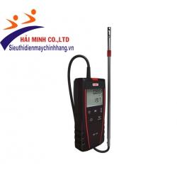 Máy đo tốc độ gió KIMO VT110