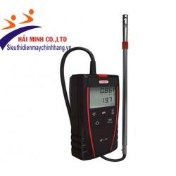Máy đo tốc độ gió KIMO VT115
