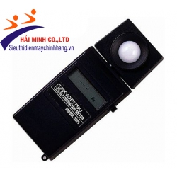 Máy đo cường độ ánh sáng Kyoritsu 5201