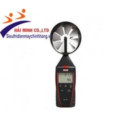Máy đo tốc độ gió KIMO LV130