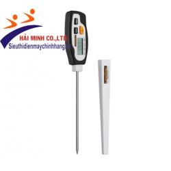 Bút đo nhiệt độ LaserLiner 082.030A