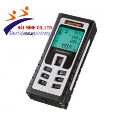 Máy đo khoảng cách Laserliner 080.946A (100m)