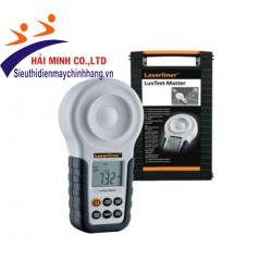 Máy đo ánh sáng LaserLiner 082.130A