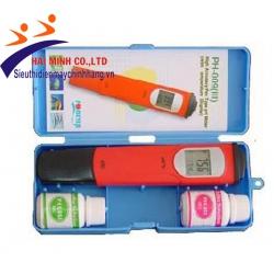 Máy đo độ pH MMPro PHMKL-009(III)A