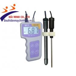 Máy đo độ pH MMPro PHMKL-013M