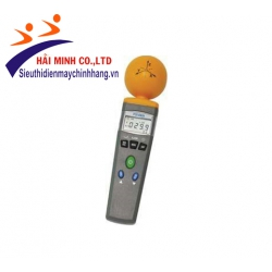 Máy đo điện trường 3 chiều PCE-EM29