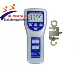 Thiết bị đo lực kéo PCE-FM1000