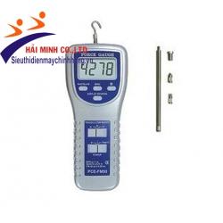 Thiết bị đo lực kéo nén PCE-FM50