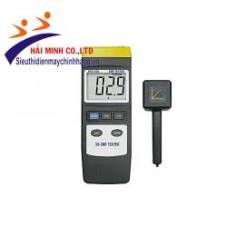 Máy đo từ trường PCE-G28