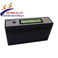 Máy đo độ bóng bề mặt PCE-GM100