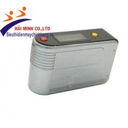Máy đo độ bóng bề mặt PCE-GM50