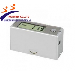 Máy đo độ bóng bề mặt PCE-GM60