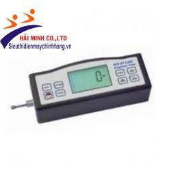 Thiết bị đo độ nhám bề mặt PCE-RT1200