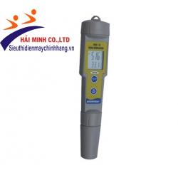 Máy đo độ pH hãng Water Proof PHMKL-035