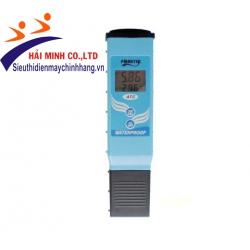 Máy đo độ pH Water Proof PHMKL-097