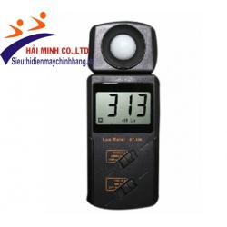 Máy đo cường độ ánh sáng Sincon ST-126