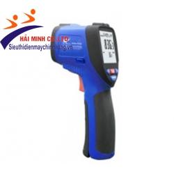 Máy đo nhiệt độ hồng ngoại TCVN-IT5165