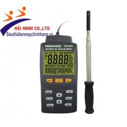 Máy đo gió Tenmars TM-4002