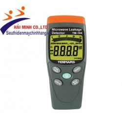 Máy đo cường độ sóng điện từ trường Tenmars TM-194
