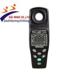 Máy đo cường độ ánh sáng Tenmars TM-203
