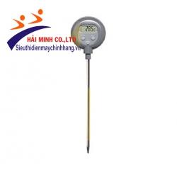 Bút đo nhiệt độ Yichun ST-9125C