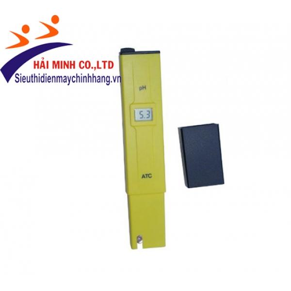Máy đo độ pH MMPro PHMKL-009(I)A
