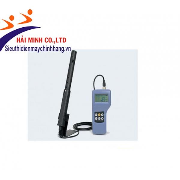 Máy đo chất lượng không khí trong nhà 2212