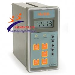 Bộ điều khiển EC Online HI943500