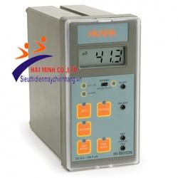 Bộ điều khiển độ dẫn điện Hanna HI8931