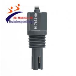 Đầu dò EC/TDS HI7632-00