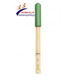 Điện cực độ dẫn/Nhiệt độ edge® HI763100